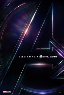 Marvel Studios' Avengers Infinity War European Spanish Teaser Poster.jpeg