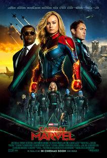 Marvel Studios' Captain Marvel Poster 2.jpeg