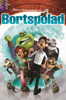 Flushed Away - Bortspolad.jpg