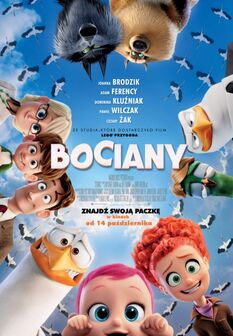 Storks - Bociany.jpg