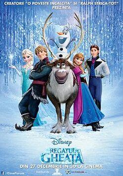 Frozen-romanian.jpg