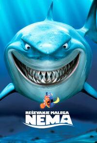 Finding Nemo - Reševanje malega Nema.jpg