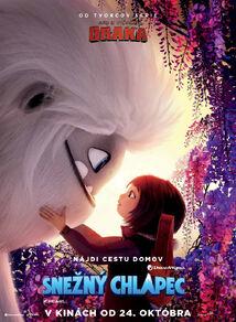 Abominable - Snežný chlapec.jpg