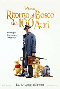 Disney's Christopher Robin Italian Poster.jpeg