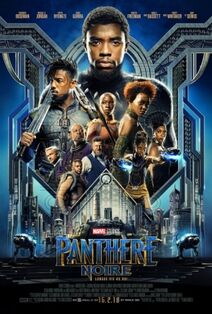 Marvel Studios' Black Panther Canadian French Poster.jpeg