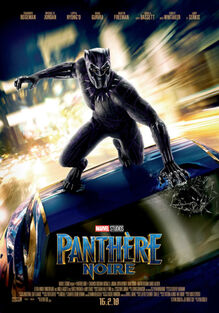 Marvel Studios' Black Panther Canadian French Poster 2.jpeg