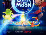 Over the Moon (2020 film)