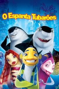 Shark Tale - O Espanta Tubarões.jpg