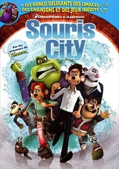Flushed Away - Souris City.jpg