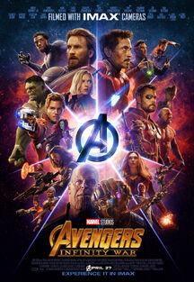 Marvel Studios' Avengers Infinity War Poster 2.jpeg