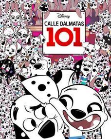 101 Dalmatian Street Latin Spanish Poster.jpg