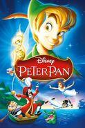 Peter Pan (1953 film)
