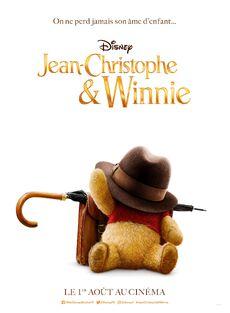 Disney's Christopher Robin European French Teaser Poster.jpeg