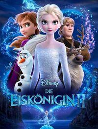 Frozen 2 - Die Eiskönigin II.jpg