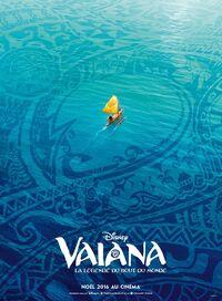 Moana - Vaiana, la Légende du Bout du Monde.jpg