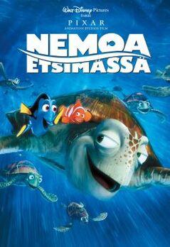 Finding Nemo - Nemoa etsimässä.jpg