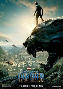 Marvel Studios' Black Panther German Teaser Poster.jpeg