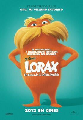 The Lorax Spain.jpg