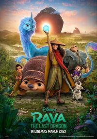 Disney's Raya and the Last Dragon Indonesian Poster 2.jpg