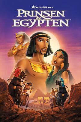 Prinsen av Egypten.jpg