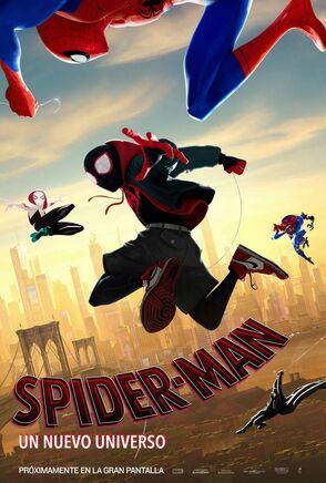 Spider Man Un nuevo universo-821372865-large.jpg