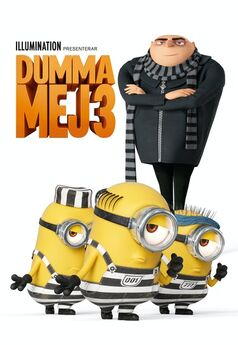 Despicable Me 3 - Dumma mej 3.jpg