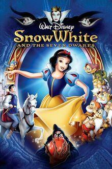 Snow-White-and-the-Seven-Dwarfs-602070-Detail.jpg