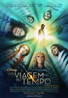 Disney's A Wrinkle in Time 2018 European Portuguese Poster.jpeg