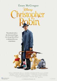 Disney's Christopher Robin German Poster.jpeg
