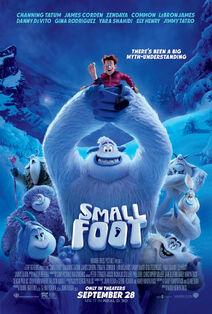 Smallfoot Poster.jpeg