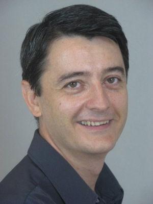 Cosmin Șofron