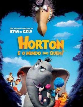 Horton Hears A Who! - Horton e o Mundo dos Quem.jpg