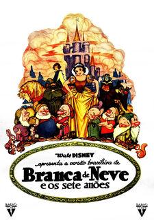 Snow White And The Seven Dwarfs - Branca de Neve e os Sete Anões 1938.jpg