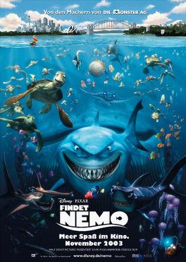 Finding Nemo - Findet Nemo.jpg