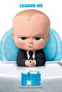 The Boss Baby - Le bébé boss.jpg
