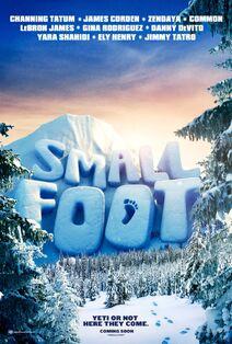 Smallfoot Teaser Poster.jpeg