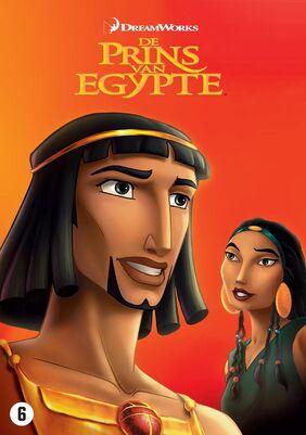 De prins van Egypte.jpg