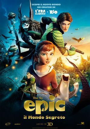 Epic - Il mondo segreto.jpg