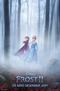Frozen II - Frost II.jpg