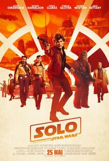 Solo A Star Wars Story Canadian French Poster.jpeg