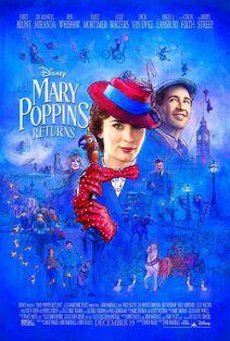 Disney's Mary Poppins Returns Poster.jpeg