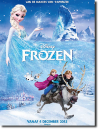 Frozen Flemish poster.png
