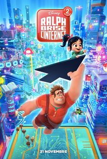 Disney's Ralph Breaks the Internet Canadian French Poster.jpeg