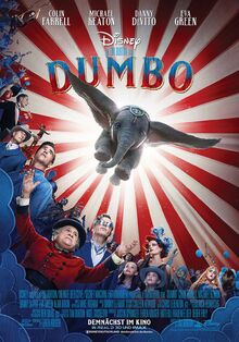 Disney's Dumbo 2019 German Poster.jpeg