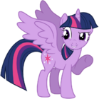 Twilight Sparkle.png