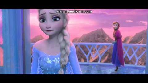 ملكة_الثلج_-_ملكة_الثلج_-_لأول_يوم_بعمري_(Reprise)