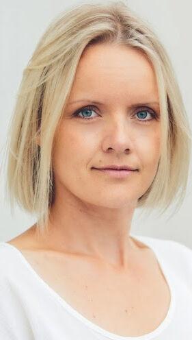 Anine Kruse