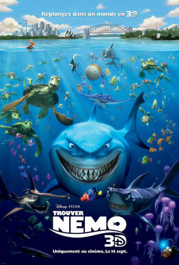 Finding Nemo - Trouver Némo.jpg