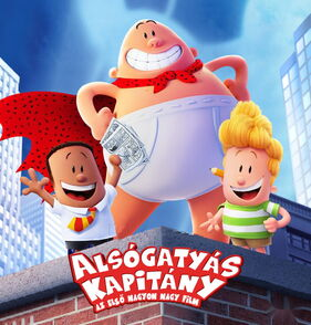 Alsogatyas-kapitany-az-elso-nagyon-nagy-film-belyeg-mesekincstar.jpg