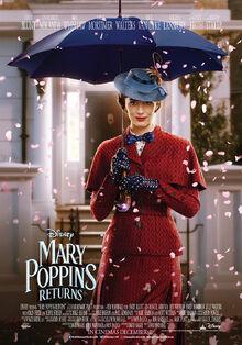 Disney's Mary Poppins Returns Poster 4.jpeg